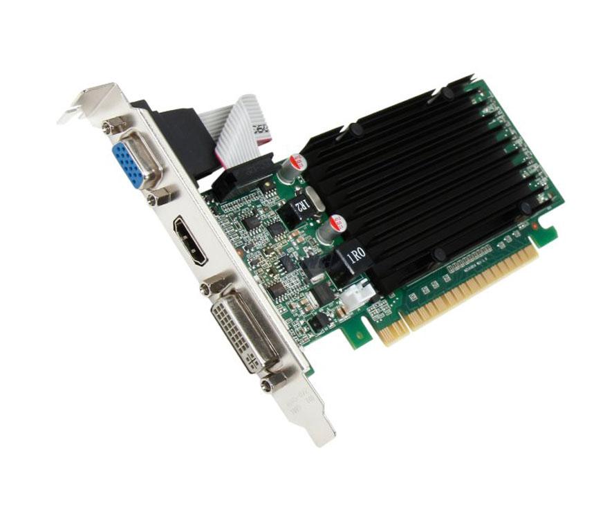 Evga Geforce 210 Driver For Windows 10