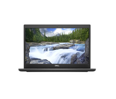 LAPTOP DELL LATITUDE 3420, 14 PULGADAS, HD, CI5-1135G7, 8GB RAM, 256GB SSD, BLACK WIN 10 PRO