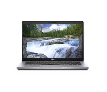 LAPTOP DELL LATITUDE 5410 XCTO, 14 PULGADAS, CI7-10610U, 8GB (1X8GB) DDR4 , 256GB SSD, W10 PRO 64BIT, TECLADO ESP SINGLE POINTING BACKLIT
