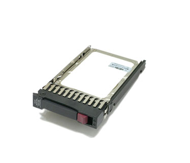 DISCO DURO 120GB INT 2.5, HP SATA 5400 RPM SFF 1.5G ENTRY 1YR WARRANTY HARD DRIVE (COMPATIBLE CON ML350 G6)
