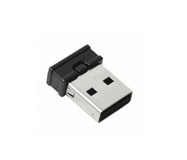 ADAPTADOR BLUETOOTH AGILER. V1.2 USB.