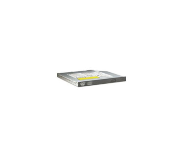 DVD-ROM HP MULTIBAY II SLIM - DISK DRIVE - 8X - IDE - PLUG - IN MODULE (PA849A) PARA LATOPS HP .