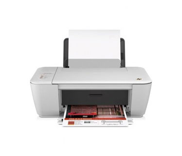 IMPRESORA HP DESKJET 1515 ALL-IN-ONE INK ADVANTAGE 20PPM NEGRO, 17PPM COLOR, 4800 X1200PPP OPTIMIZADOS, HP 662 BLACK INK CARTRIDGE (120 PAGES)HP 662 TRI-COLOR INK CARTRIDGE (100 PAGES)HP 662XL BLACK INK CARTRIDGE (360 PAGES)HP 662XL TRI-COLOR INK CARTRIDGE (330 PAGES)
