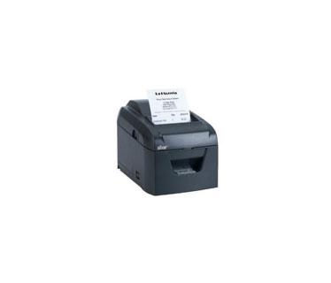 IMPRESORA STAR BSC10UD - 24, TERMICA, USB + SERIAL, VELOCIDAD 250MM / S. INCLUYE CABLE SERIAL. IMPRESORA PARA RECIBOS / TICKETS.