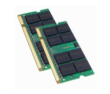 MEMORIA 256MB GENERICA PARA LAPTOP DDR-2 667 PC5300