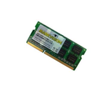 MEMORIA 4GB MARKVISION SODIMM DDR3 1600 MHZ, PARA LAPTOP