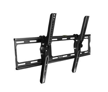 BASE PARA LCD/PLASMA KLIPX 30-62 PULGS. (AC121KLX56)