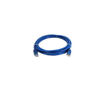 PATCH CABLE NEXXT CAT5E 25FT AZUL,