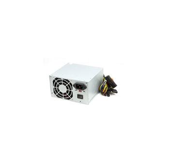 POWER SUPPLY 600W XTECH - P4 2.0V 20+4 PIN (CS850XTK11).