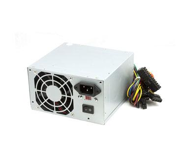 POWER SUPPLY 700W XTECH - P4 2.0V 20 + 4 PIN (CS850XTK08)