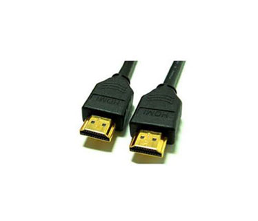 CABLE HDMI AGILER, 10 PIES, NEGRO.