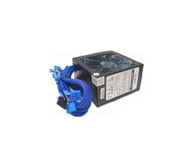 POWER SUPPLY 700W AGILER - 120MM FAN 20+4 PIN + 2 SATA (AGI-PS700L)