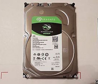 DISCO DURO 4TB INTERNO SEAGATE SATA 6.0GB/S 3.5 5900 RPM/64MB.