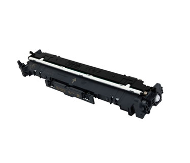 TONER HP IMAGING DRUM PARA SERIES - M102W - M130FW 12000 PAGES (CF219A)