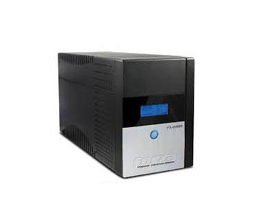 UPS FORZA FX-2200LCD 2200VA - 1200 WATTS 8 ENTRADAS, PUERTO USB, PANTALLA LCD 120V (FX-2200LCD)