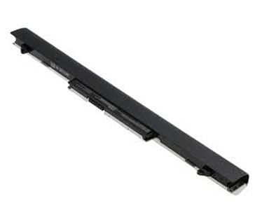 BATERIA HP (PRIMARY) 440 G3 - 4 CELL LITHIUM-ION (LI-ION), 14.8V 44WH (805292-001)(ROO4)