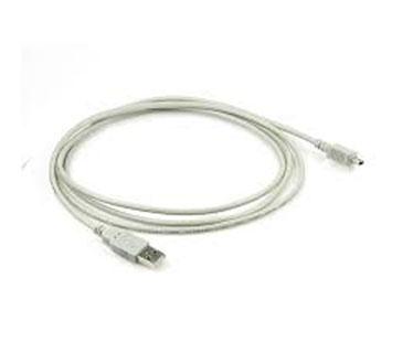 CABLE XTECH MICRO USB 3.0 A MACHO MICRO USB TYPO B , 6FT, BLANCO.