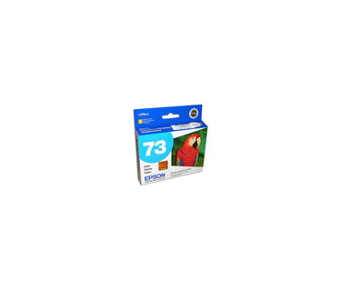 CARTUCHO EPSON AZUL 73N COMPATIBLE IMPRESORAS STYLUS T30/T33/TX300F/T20/T21/T23/T24/TX100/TX105/TX110/TX115/TX200/TX210/TX220/TX400/TX410 (T073220-AL )