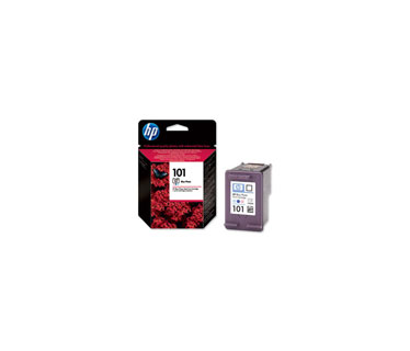CARTUCHO HP 101 AZUL FOTOGRAFICO INKJET PRINT CARTRIDGE 13ML