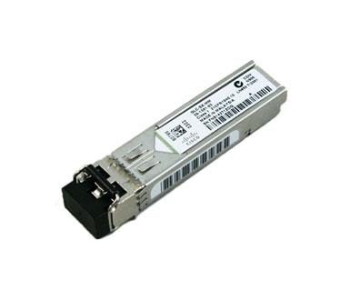 TRANSCEIVER CISCO GE SFP, LC CONNECTOR SX , ETHERNET 1000BASE-SX, LC MULTI-MODE, LC/PC MULTI-MODE.