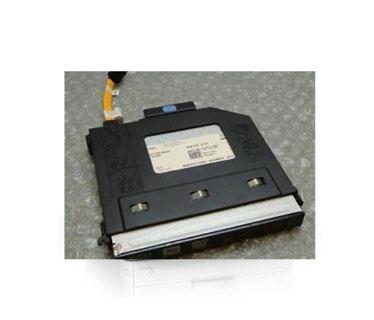 DVDRW INTERNO LG REFURBISHED, SATA. SOPORTA EN ESCRITURA: DVD-R 24X, DVD-R DL 8X, CD-R 48X, CD-RW 24X, DVD-RW 6X. SOPORTA EN LECTURA: DVD-R (SL/DL) 12X, DVD+R (SL/DL) 12X, CD-RW 40X, DVD-RW (SL/DL) 13X, CD-R 48X.