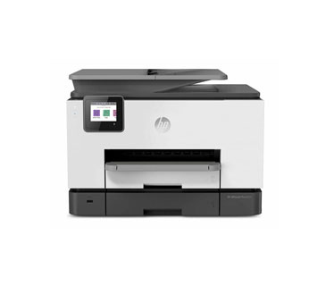 IMPRESORA HP OFFICEJET PRO 9020 ALL-IN-ONE, WIRELESS UP TO 24 PPM NEGRO Y 20 PPM COLOR, UP TO 1200 X 1200 OPTIMIZED DPI NEGRO, UP TO 4800 X 1200 OPTIMIZED DPI COLOR, SCANNER-PRINT-COPIA - BANDEJA DE ENTRADA 250 HOJAS. (CARTUCHO HP 964 Y 964XL)