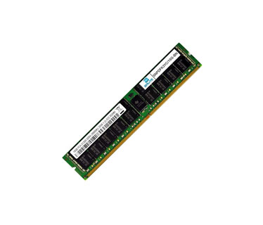 MEMORIA RAM 16GB DELL (1X16GB), 2RX8, ECC UDIMM 2133MHZ, T130 / T330 / R230 / R330.