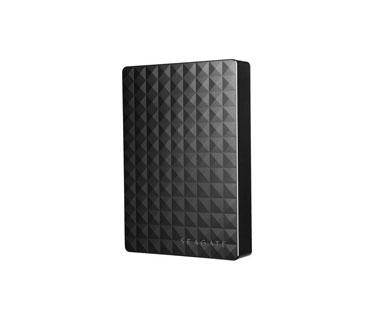 DISCO DURO 5TB EXTERNO SEAGATE USB3.0 2.5 NEGRO, EXPANSION.