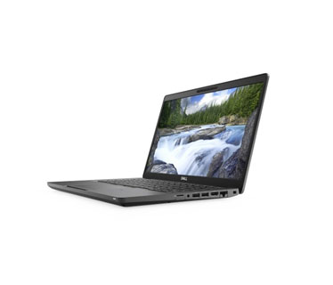 LAPTOP DELL LATITUDE 5400 XCTO, 14 PULGADAS, I7-8665U 1.9GHZ VPRO, 8GB DDR4 (1X8GB) , 256GB SSD, W10 PRO