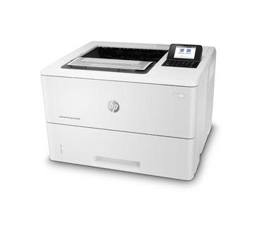 IMPRESORA HP LASERJET ENTERPRISE M507DN - PRINTER - B/W - DUPLEX - LASER - LEGAL, A4 - 1200 DPI X 1200 DPI - UP TO 45 PPM - CAPACITY: 650 SHEETS - USB, LAN PORT GIGABIT 100/1000 - REEMPLAZA LA M506DN