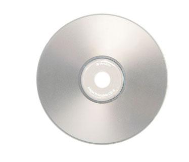CD VARIOS POR UNIDAD VARIAS MARCAS