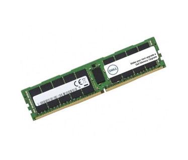 MEMORIA RAM 8GB DELL (1X8GB), 2RX8, DDR3L SODIMM 1600MHZ NON-ECC