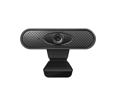 "CAMARA WEB AGILER FHD 1080P, MICRÃ""FONO INTEGRADO - 10 MP - USB - IDEAL PARA VIDEO CONFERENCIAS - SE PUEDE COLOCAR EN LAPTOPS Y MONITORES"