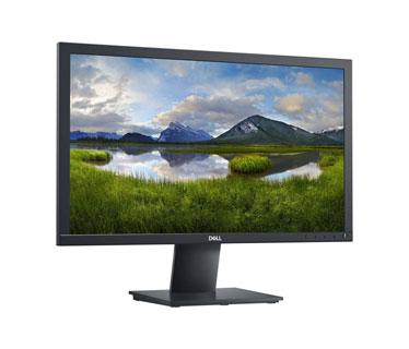 MONITOR DELL 22 PULGADAS (21.5), LCD/LED, 1080P, 5MS, 16:9, 250CD/M2, DCR 1K:1/ 1X DISPLAYPORT, 1X VGA