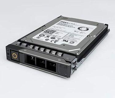 DISCO DURO 2TB 7.2K RPM SATA 6GBPS 512N 3.5IN HOT- PLUG HARD DRIVE, CK R440 / R540 / R740