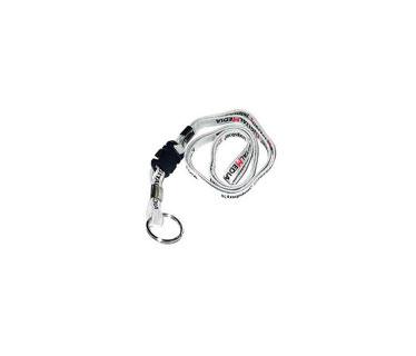 CORDON DE CUELLO KINGSTON PARA USB FLASH (FA-LYD-100P/ FA-LYD-100P)