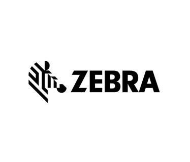 KIT ZEBRA CARD, DUAL-SIDED, SOLO COMPATIBLE CON LA IMPRESORA ZC300