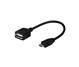 CABLE ARGOM MICRO USB A USB