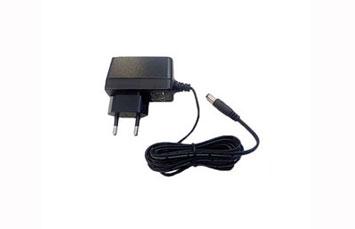 POWER SUPPLY GRANDSTREAM 5V / 600MAPSU PARA LOS TELEFONOS GRANDSTREAM GRP260X / 2612 / ETC