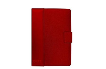 COVER PORT DESIGNS PHOENIX IV PARA TABLETA 10