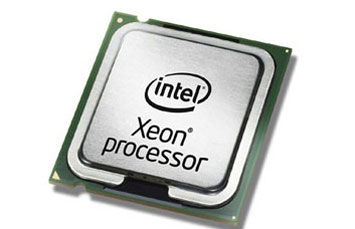 CPU INTEL XEON E5530 2.4GHZ, 8MB, QUAD-CORE, HYPER-THREADING TECHNOLOGY, INTEL INTELLIGENT POWER TECHNOLOGY, INTEL DATA CENTER MANAGER (COMPATIBLE CON SERVIDOR HP DL380 G6).