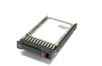DISCO DURO 120GB INT 2.5, HP SATA 5400 RPM SFF 1.5G ENTRY 1YR WARRANTY HARD DRIVE (COMPATIBLE CON ML350 G6)
