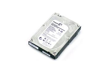 DISCO DURO 3TB INTERNO SEAGATE SATA 6.0GB/S 3.5, 7200RPM/64MB. REFURBISHED.