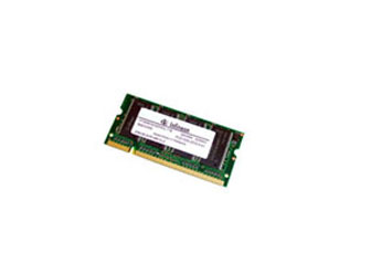 MEMORIA 256MB GENERICA PARA LAPTOP DDR-2 667 PC5300
