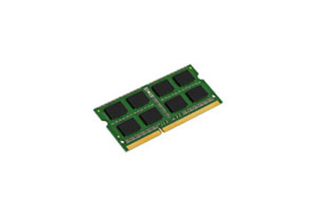 MEMORIA 4GB (1X4GB) KINGSTON, P/LAPTOP, DDR3L, 1600MHZ, PC3-12800, NON-ECC.