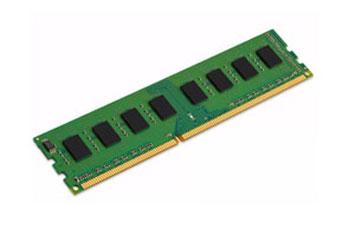 MEMORIA 8GB, KINGSTON, DIMM, DDR3 1600MHZ