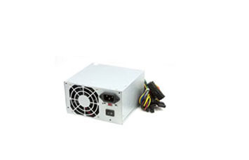 POWER SUPPLY 600W XTECH - P4 2.0V 20+4 PIN (CS850XTK11).
