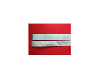 REPUESTO EPSON CABLE FOR HEAD PARA LX-300.