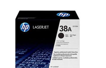 TONER HP Q1338A PARA LASERJET 4200