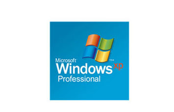 MICROSOFT WINDOWS XP PRO INGLES SP2C OEM (E85 - 05893).